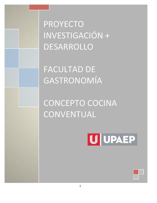 Concepto Cocina conventual (CORREGIDO) (1)