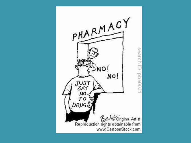 7.ATOD.1.3 OTC Medication & Reading Labels