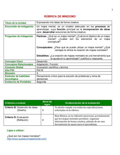 Proyecto Mindomo.docx