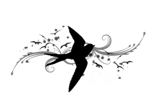 wonderful-birds-tattoo-design