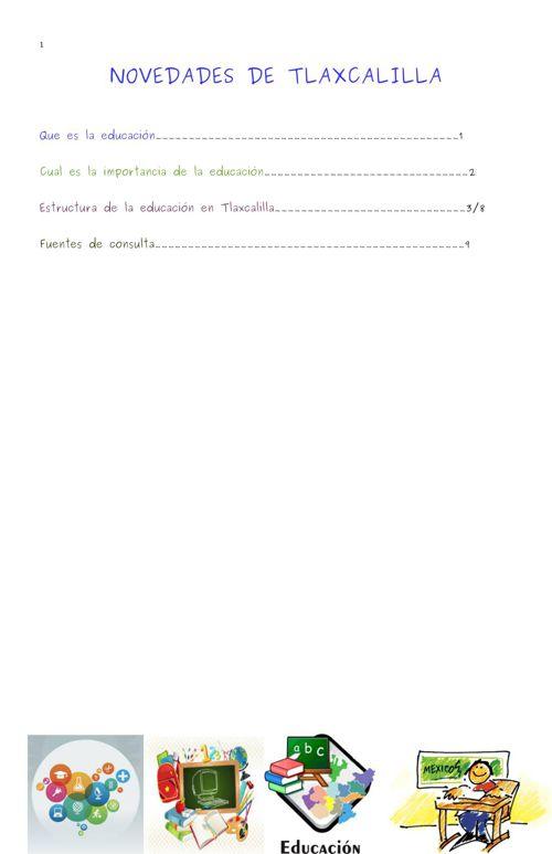 APP11_Mod3_Bloq3_Gabriela_RevistaElectronica
