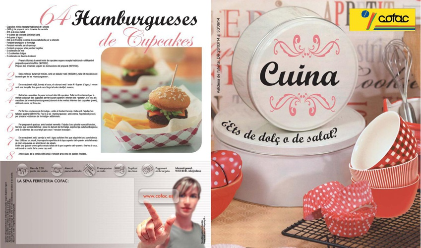cat-cuina2014