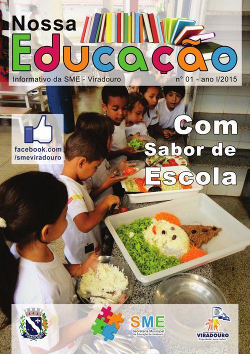 INFORMATIVO-NOSSA-EDUCACAO-ANO1-ED1
