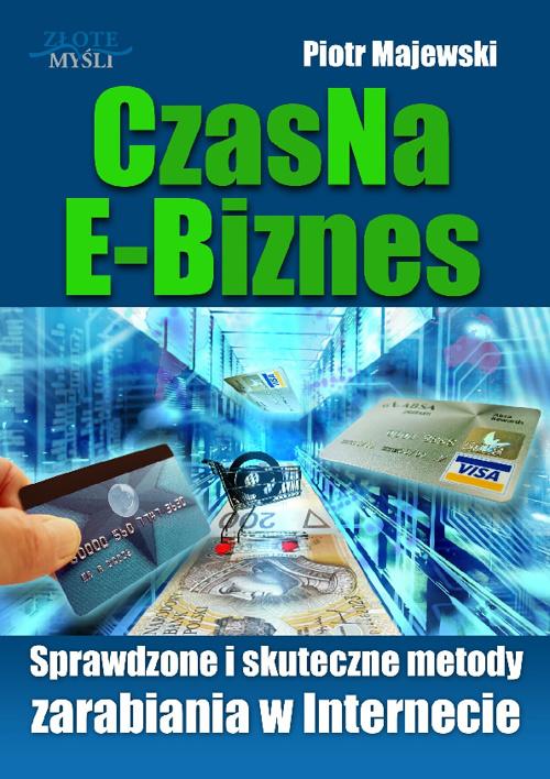 Czas na e-biznes