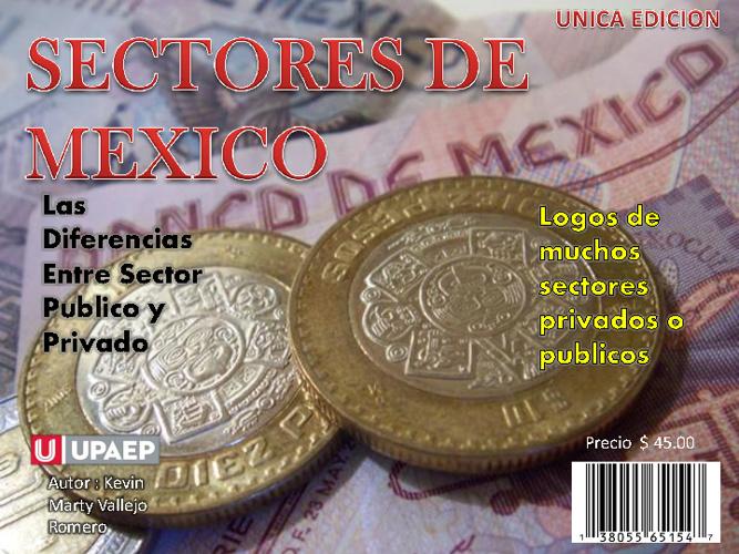 Revista de Kevin Marty Vallejo Romero