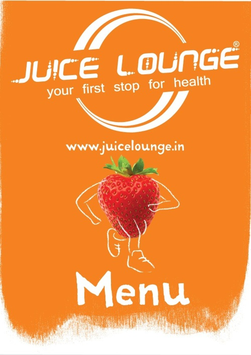 juicelounge