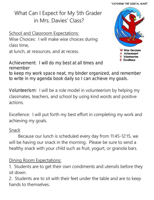 Expectations 14-15.pdf2
