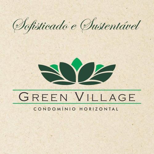 green_village