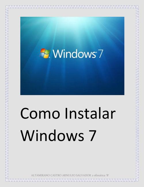 windows.asac