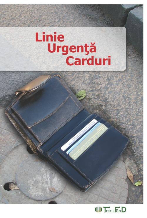 Transfond - LUC