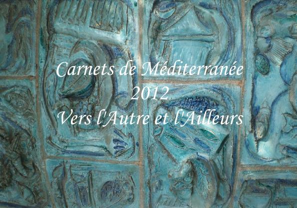Carnets de Méditerranée