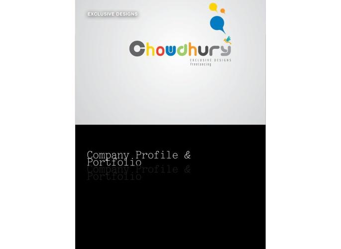 Aneeqa Chowdhury Exclusive Design Company Profile