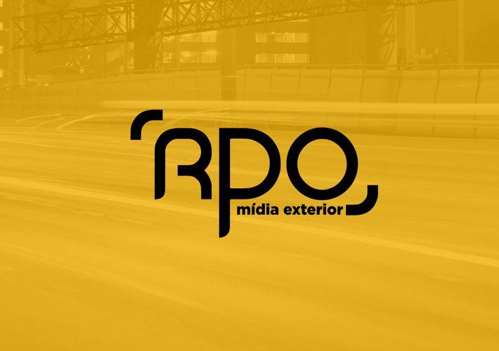 RPO - Destaque sua marca