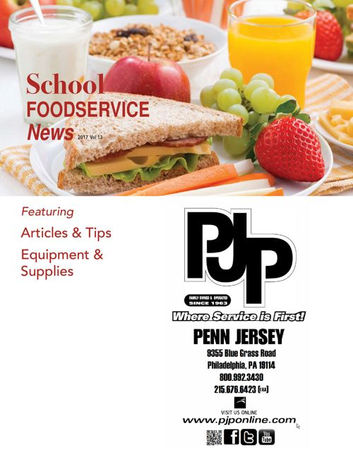 PJP_School_2017