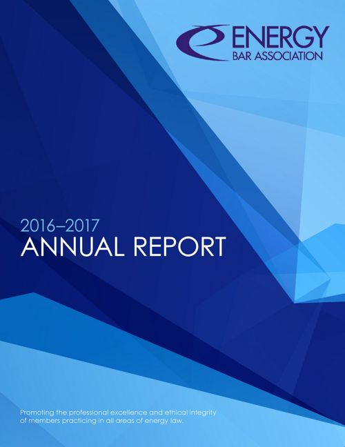 EBA Annual Report