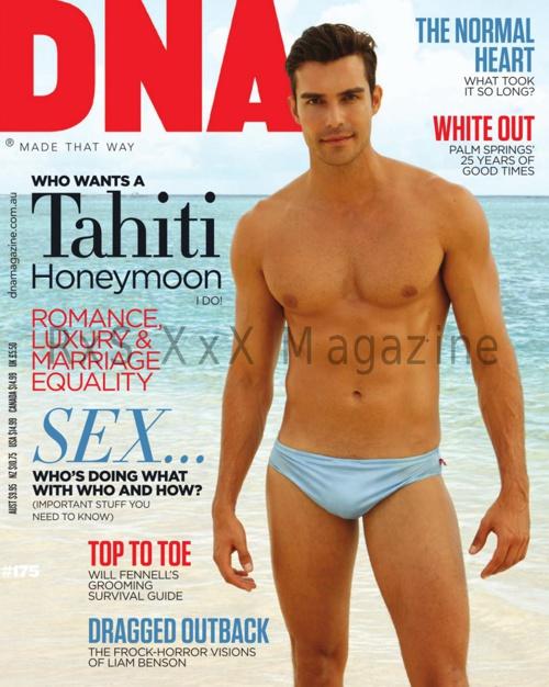DNA175