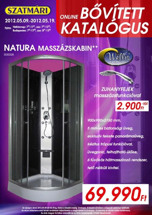 2012_online_furdoszoba_szatmari