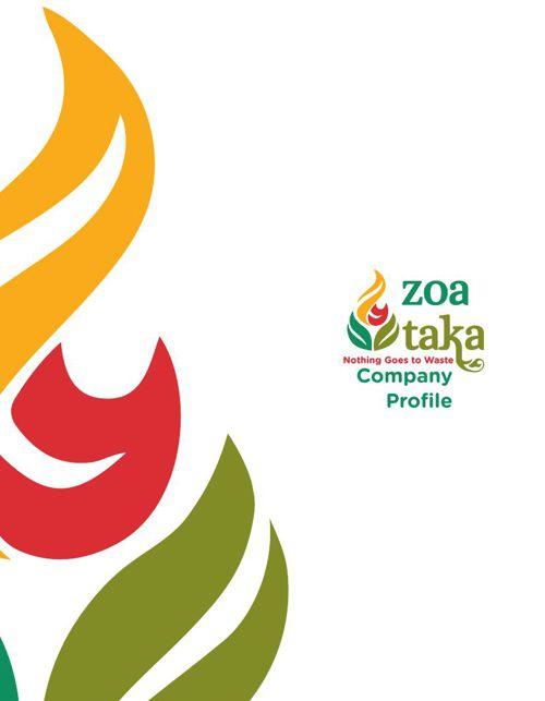 Zoa Taka Profile v5