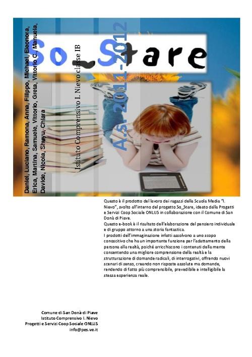 Gli eBook_SoStare2012