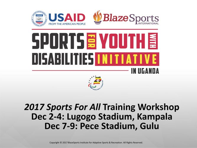 USAID.BSA.FINAL Uganda.12.1.17