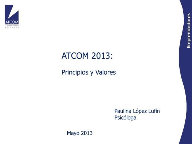 induccion atcom (1)