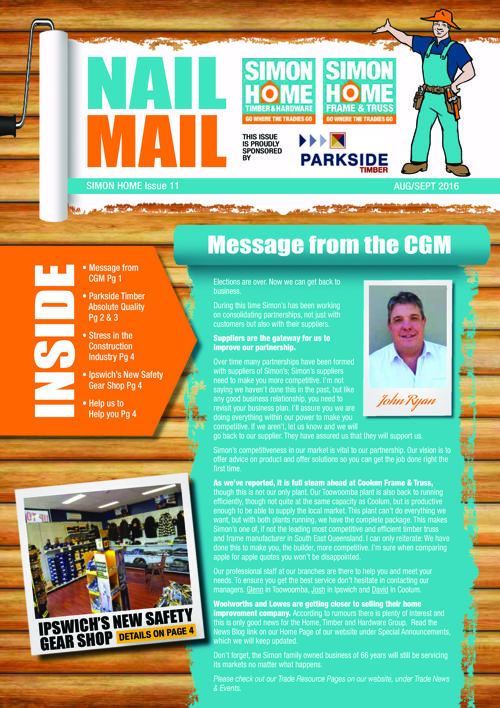 NAIL MAIL_SIMON_HOME_TRADE_NEWSLETTER_AUG_SEPT16_WEB
