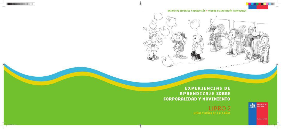 201307261815590.libro2corporalidad