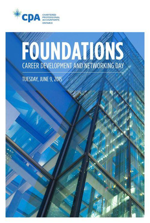 280515-Foundations-OnsiteProgram