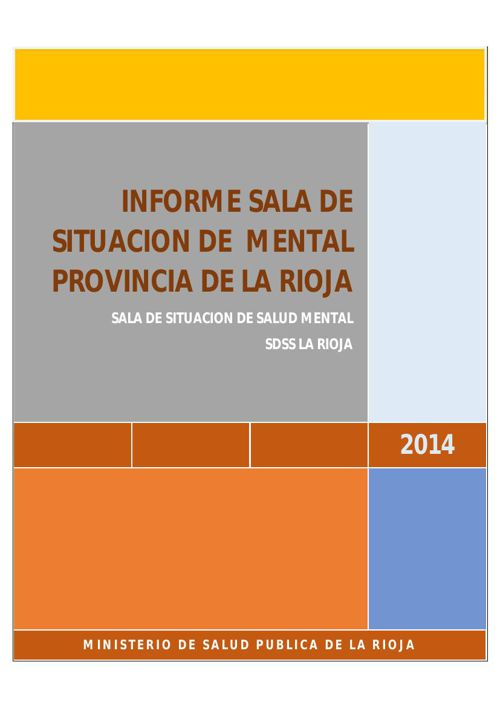 Informe_Sala_de_Situación_de_SaludMental