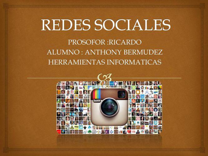 REDES SOCIALES.pdfA