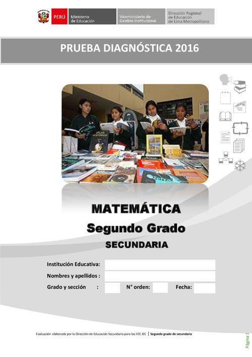 PRUEBA_DIAGNÓSTICA_DEL_ÁREA_DE_MATEMÁTICA__2[1]