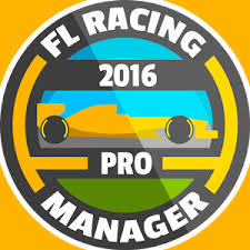 FL Racing Manager 2016 Pro APK