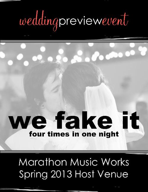 Feature: Marathon Music Works