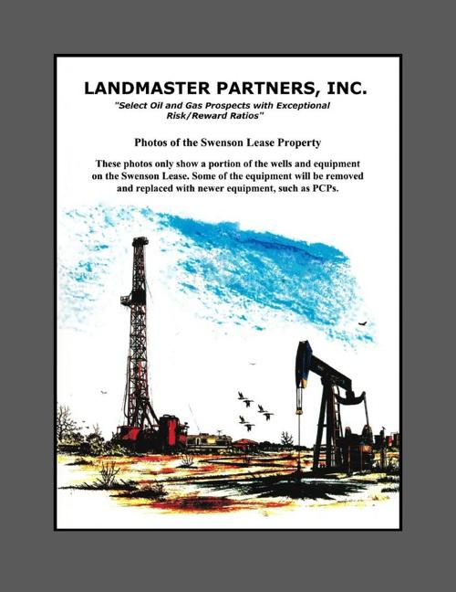 landmasters_ebook