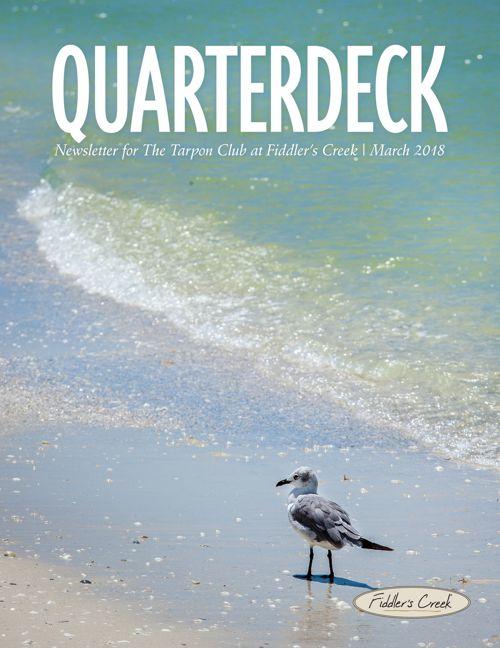 Quarterdeck Fiddlers Creek