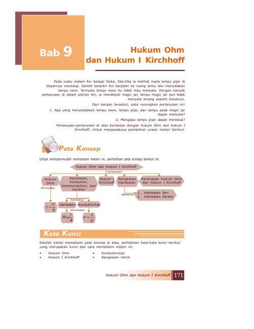 bab-9-hukum-ohm-dan-hukum-i-kirchoff