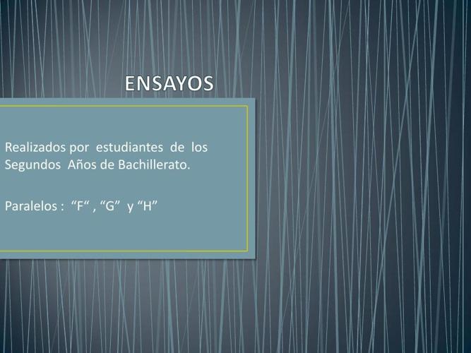 Ensayos-preselecciòn_final