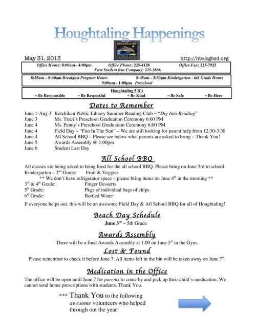 5-31-2013