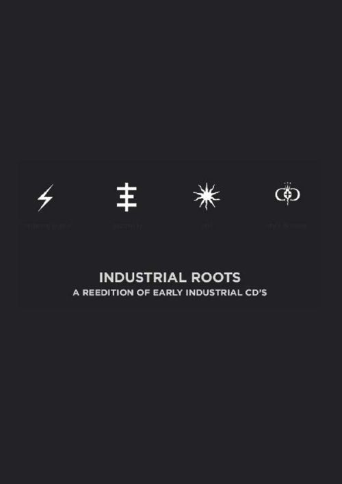 industrial roots final png