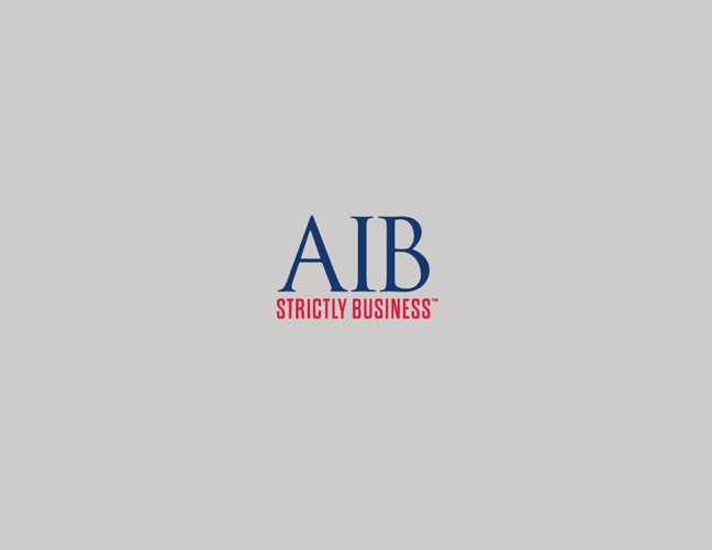 AIB College of Business 2013 Viewbook
