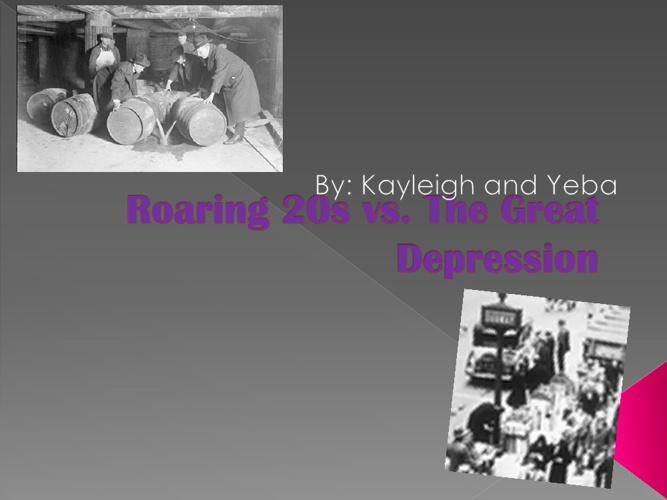 Kayleigh + Yeba