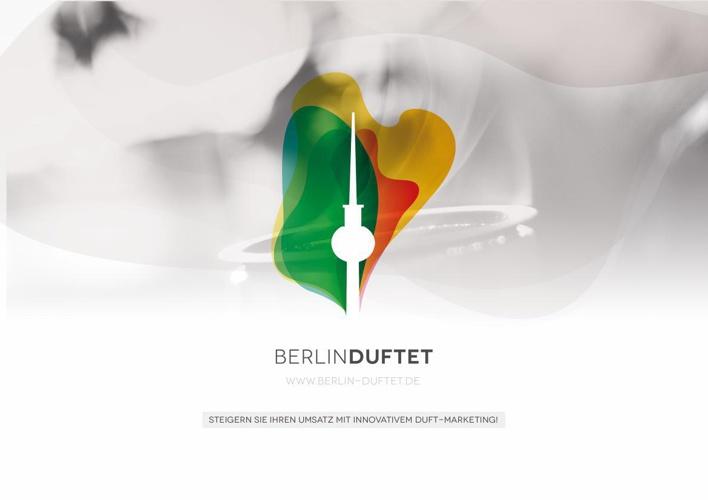 brochure_berlinduftet