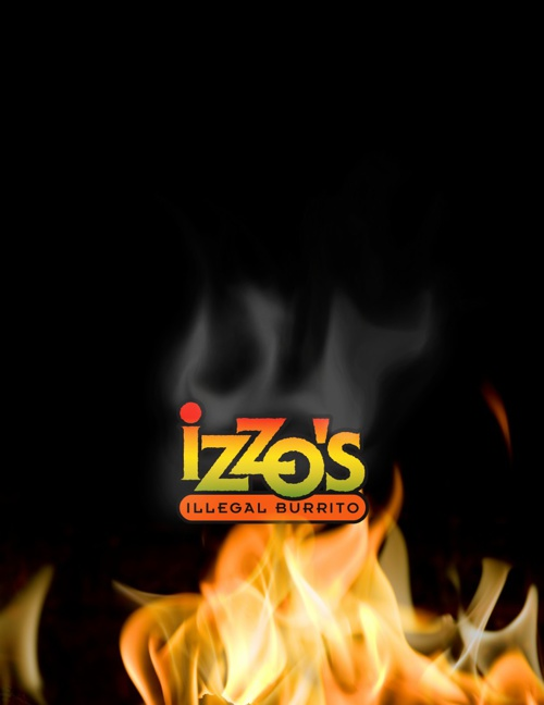 Izzo's Catering for your Office