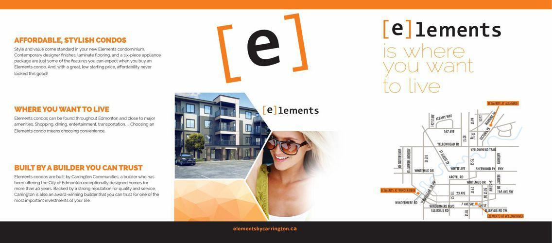 Elements Condo Guide April 2016