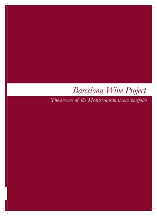 Our portfolio - Barcelona Wine Project