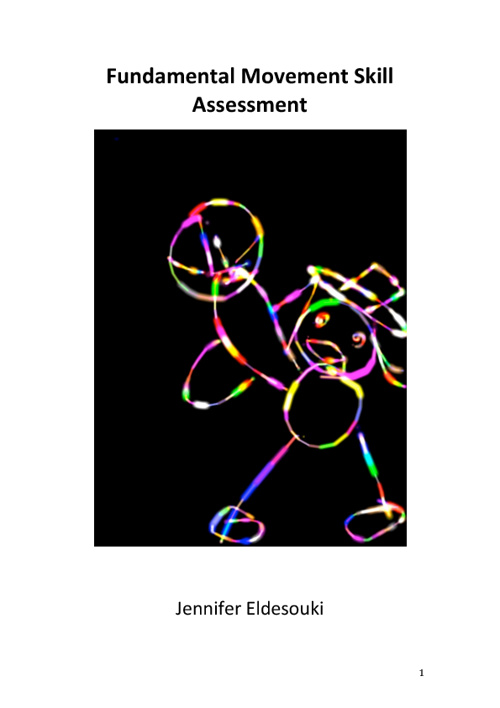 Fundamental Movement Skill Assessment