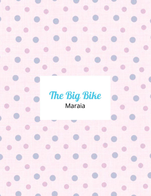 Copy of Copy of TheBigBike (2)
