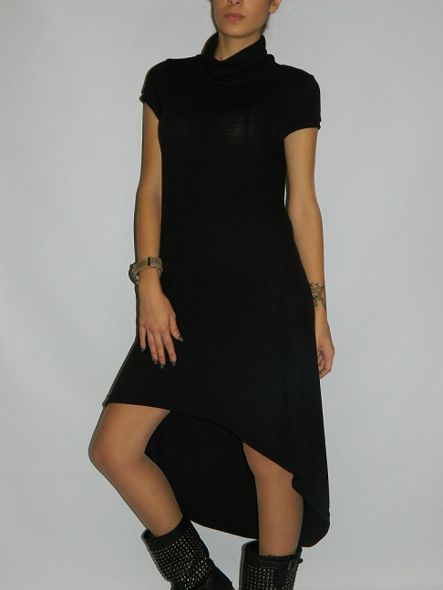 cuka Fasion store New Collection ...find them all at www.cuka.gr