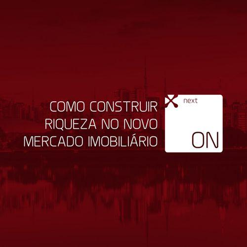 NX0001-16_NextOn_Book_21,6x21,6cm_web