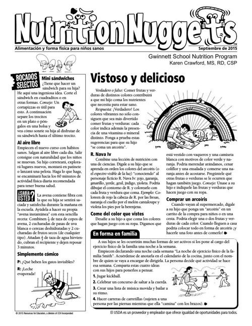 Nutrition_Nuggets_Sept_Spanish (1)